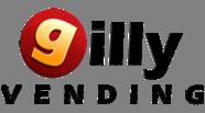 GillyVending