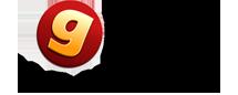 GillyUSA Logo